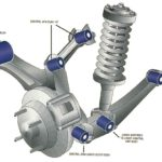 bushing-common-suspension-parts