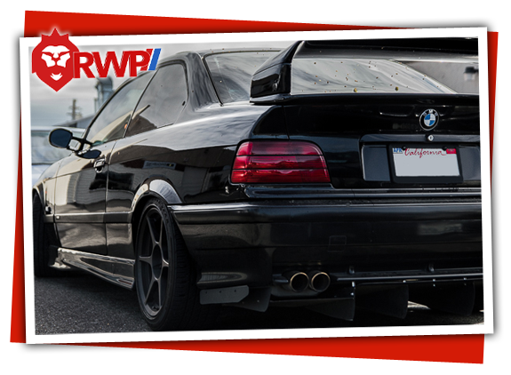 Fast-and-Furious-BMW-E36-M3