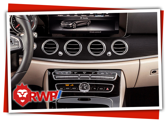Mercedes-Benz-AC System-Climate-Control-Service-Rennwerks