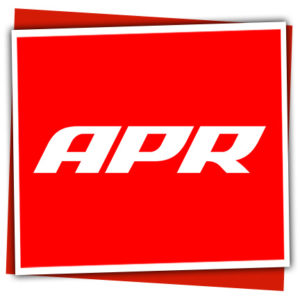 APR Tuning Products at Sprint Motorsport